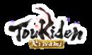 Toukiden: Kiwami – Review