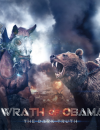 Wrath of Obama – Review