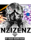 Zenzizenzic is available on Steam's Early Access!