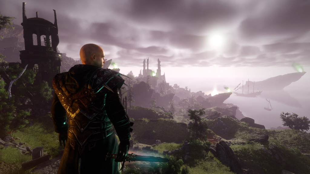 007Risen3_Enhanced