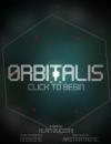 0RBITALIS – Review