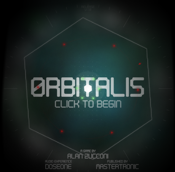 0rbitalis_title