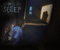 Among the Sleep – Enhanced Switch Edition