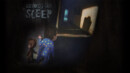 Among the Sleep – Review