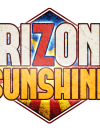 New teaser for Arizona Sunshine