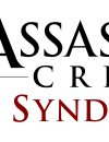 Assassin's Creed Syndicate officially announced!