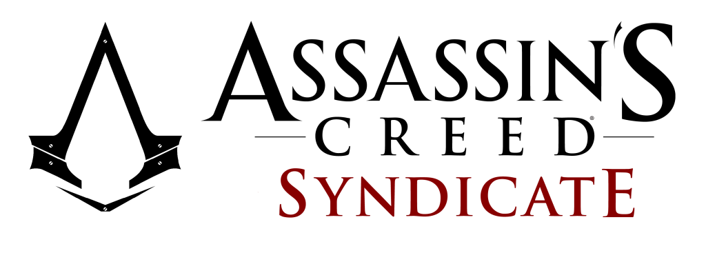 Assassin-s_Creed_Syndicate logo slim