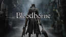 Bloodborne – Review