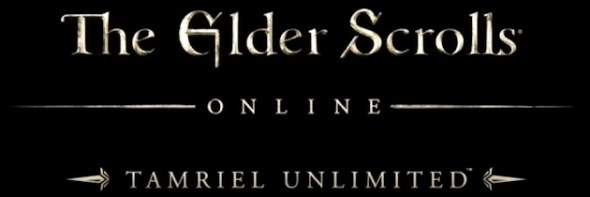 ESO: Tamriel Unlimited opens doors for console gamers