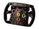 Thrustmaster Ferrari F1 Wheel Add-On – Hardware Review