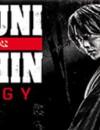 Rurouni Kenshin Trilogy (Blu-ray) – Movie(s) Review