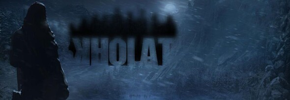Kholat releases today