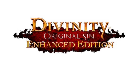 New trailer for Divinity Original Sin – Enhanced Edition revealed