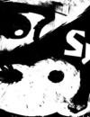 Sym – Review