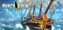 Nancy Drew: Sea of Darkness – Review