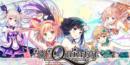 Omega Quintet – Review