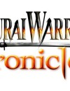 Samurai Warriors Chronicles 3 coming to the 3DS and PS Vita