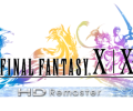 Final Fantasy X | X-2 HD Remaster (Switch) – Review