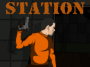Kickstarter for Station is now live.