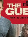 The Guest (DVD) – Movie Review