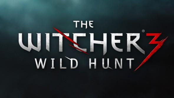 TheWitcher3WildHuntBanner