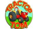 Tractor Tom: Season 1 & 2 (DVD) – Series Review
