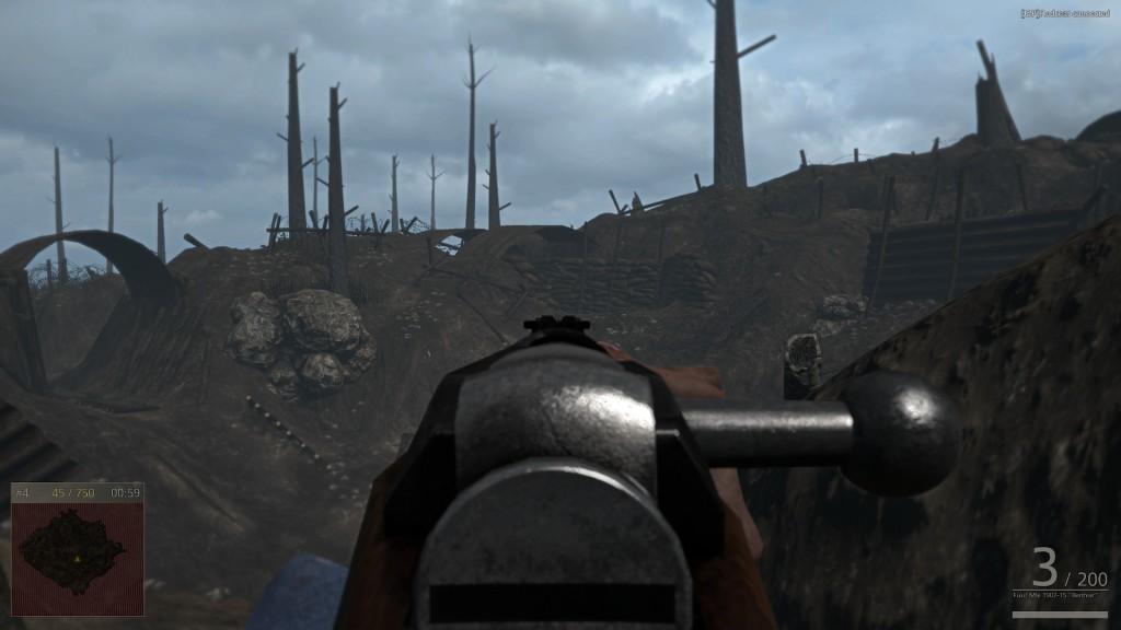 Verdun scr3
