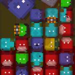 Zombiebucket_Big_Zombie