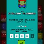 Zombiebucket_Italian_Plumber