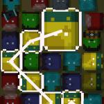 Zombiebucket_Score