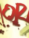 Amoras 5 – Wiske trailer