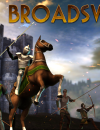 Broadsword: Age of Chivalry – Review