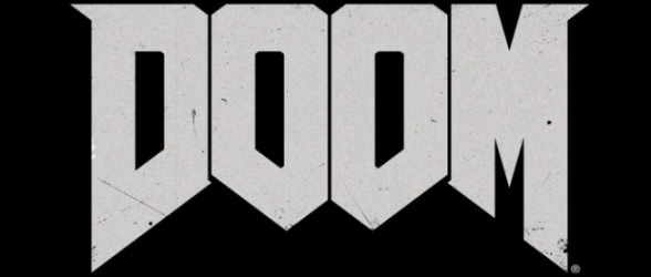 Teaser trailer about DOOM