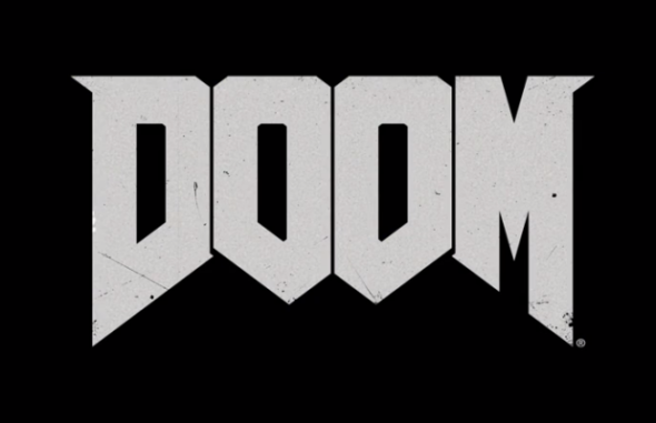 DOOM release date and special editions announced