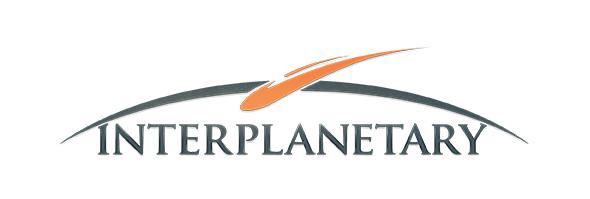 interplanetary banner