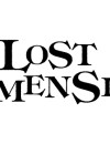 Lost Dimension – Review