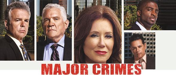 major-crimes