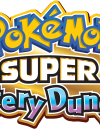 New Pokémon Mystery Dungeon announced!