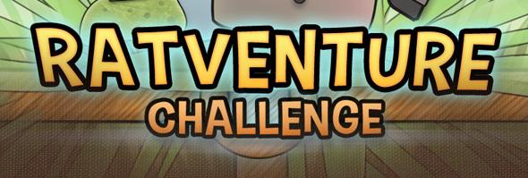 ratventure challenge small