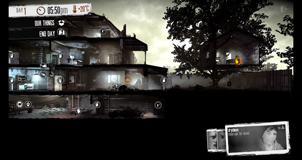 this war of mine character scr
