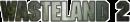 Wasteland 2 upgrade for free