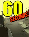 60 Seconds! (Xbox One) – Review