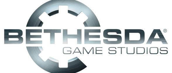 Bethesda's E3 2016 showcase
