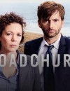 Home Release – Broadchurch: Season 1 & 2