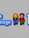 Chip's Challenge 1 & 2 – Review