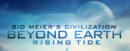 2K releases E3 Gameplay Demo for Civilization: Beyond Earth – Rising Tide