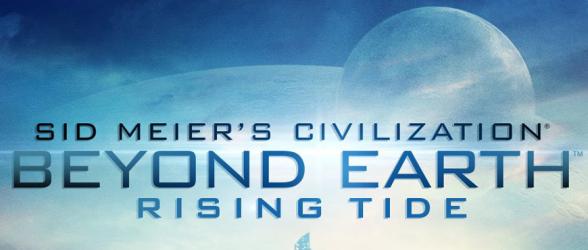 Sid Meier's Civilization: Beyond Earth free-to-play weekend