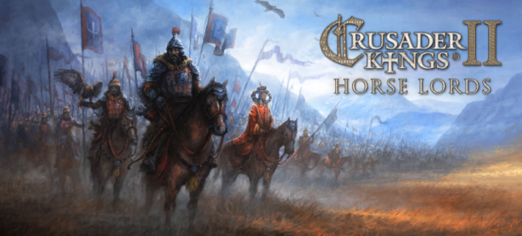 Horse Lords features listed in new Dev Diary Video
