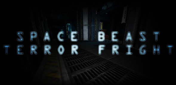 FeaturedSpaceBeast