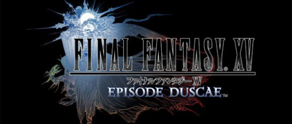 Final Fantasy XV: Episode Duscae has been updated to 2.0